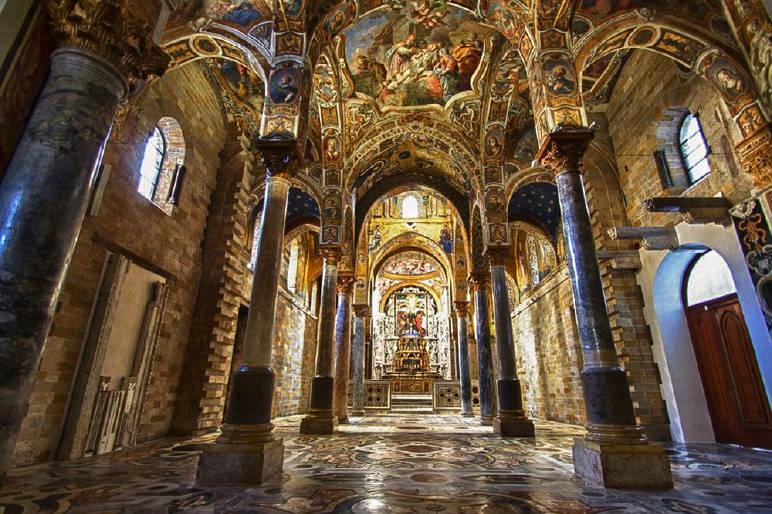 chiesa-martorana